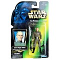 Фигурка Star Wars Grand Moff Tarkin серии: The Power Of The Force