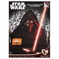 Шоколадный календарь Star Wars The Force Awakens