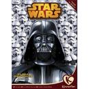 Star Wars Chocolate Calendar