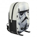 Рюкзак детский Star Wars Stormtrooper 3D