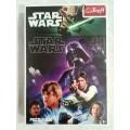 Пазлы 200 Star Wars