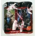 Бумажные полотенца Star Wars