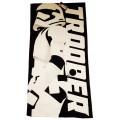 Star Wars TFA Stormtrooper Beach Towel
