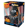 Разборная игрушка Star Wars Darth Vader Mr.Potato Head