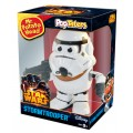 Разборная игрушка Star Wars Stormtrooper Mr.Potato Head