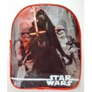 Star Wars Kylo Ren and Stormtroopers Backpack