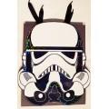 Star Wars Stormtrooper Gift Bag