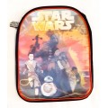 Star Wars Kylo Ren and Rebels Backpack 3D