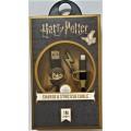 USB-кабель для подзарядки Harry Potter