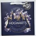 Пакет Harry Potter