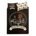 Комплект постельного белья Harry Potter Hogwarts