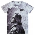 Star Wars Darth Vader T-Shirt Large