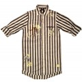 Рубашка женская Harry Potter Hogwarts размер 32 EUR