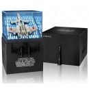 Радиоуправляемый боевой дрон Star Wars X-Wing