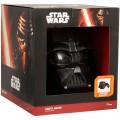 Ваза для хранения Star Wars Darth Vader