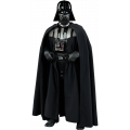 Фигурка Star Wars Sideshow Collectibles Return of the Jedi Darth Vader 1:6