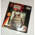 Пазлы Star Wars Jar Jar Binks из серии: Episode I