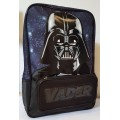 Рюкзак детский Star Wars Darth Vader