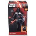 Интерактивная фигурка Star Wars Darth Vader