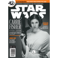Журнал Star Wars Insider март/апрель 2017