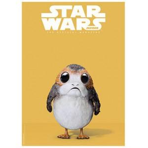 Журнал Star Wars Insider март/апрель 2018
