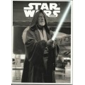 Журнал Star Wars Insider июнь/июль 2017