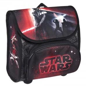 Рюкзак ортопедический детский Star Wars