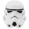 Копилка Star Wars Stormtrooper с конфетами